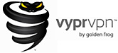 VyprVPN UK Review