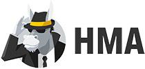 HMA UK Review