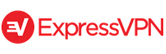 ExpressVPN UK Review
