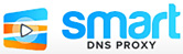 Smart DNS Proxy for UK Review