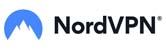 NordVPN UK Review Logo